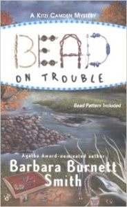Bead on Trouble