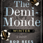Image for Demi-Monde Winter