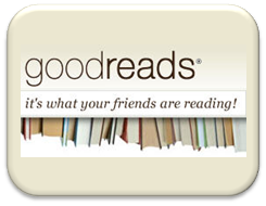 Image of Goodreads