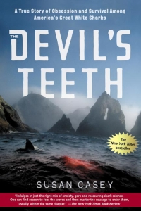 Devil's Teeth, The