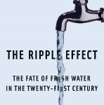 Ripple Effect, The