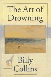 Art of Drowning, The