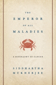 Emperor of All Maladies, The