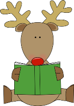 Holiday Reading List | Readers Lane