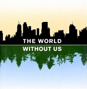 World Without Us Cover