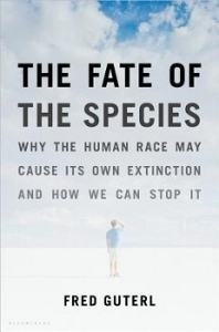 Fate of the Species, The