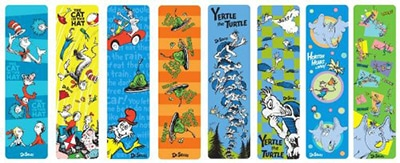 dr-seuss-bookmarks