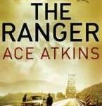 The Ranger Cover
