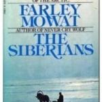 Siberians, The