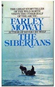 The Siberians Photo (189x300)