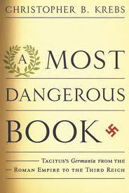 A Most Dangerous Book (184x274)