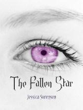 Fallen Star Cover