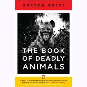 The Book of Deadly Animal cover (300x300)