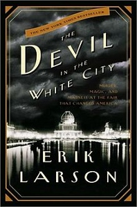 The Devil in the White City Cover (198x300)