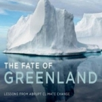 Fate of Greenland, The