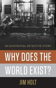 Why Does the World Exist Cover (191x300)