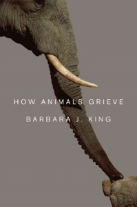 How Animals Grieve Cover (199x300)