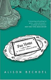 Fun Home Cover (180x278)