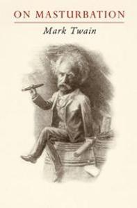 Mark Twain On masturbation (197x300)