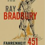 Fahrenheit 451 (Dave)