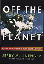 Off the Planet Cover (155x225)