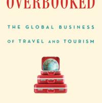 Overbooked by Elizabeth Becker