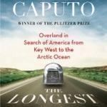 Longest Road, The