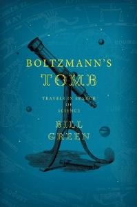 Boltzmann's tomb cover (199x300)