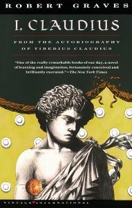 Claudius Cover (191x300)