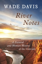 River Notes Cover (150x225)