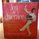 Joy of Liberace