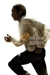 12 years a slave movie image (171x253)