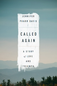 Called Again cover (199x300)