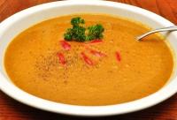 Soup by jeffreyw