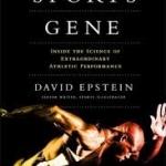 Sports Gene, The