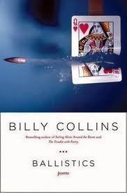 Ballistics cover (182x277)