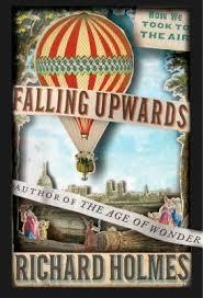 Falling Upwards Picture (185x272)