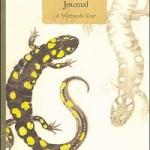 Swampwalker's Journal
