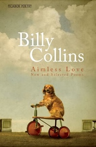 Aimless Love Cover (197x300)