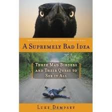 supremely bad idea (225x225)