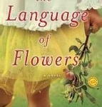 Language of Flowers, The