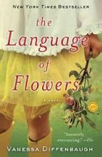 Language of Flowers Cover
