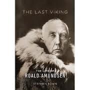 Last Viking Cover (180x180)