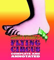 MPFC Book (212x237)