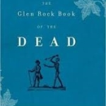 Glen Rock Book of the Dead, The