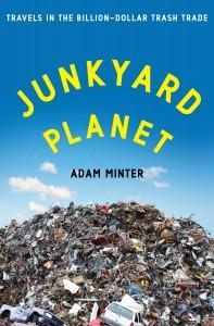 Junkyard Planet cover (197x300)
