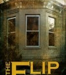 Flip, The