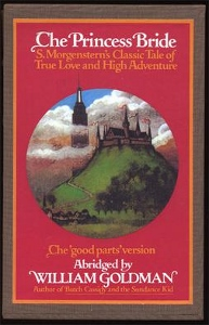 The_Princess_Bride_(First_Edition) Image (193x300)