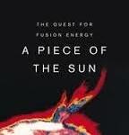 Piece of the Sun, A
