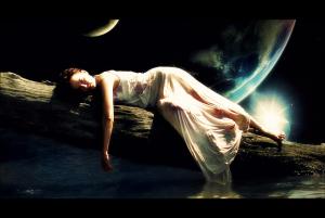 Flickr / akshay moon/ CC.30